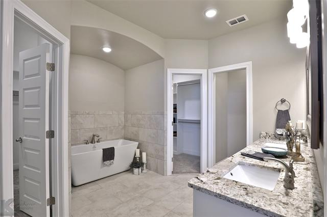6429 Red Yucca Road - photo 17
