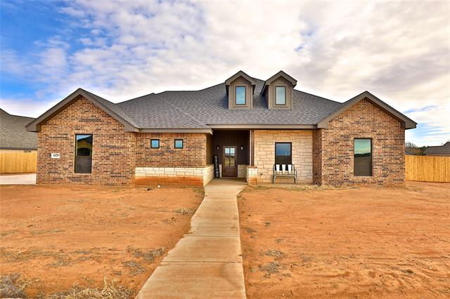 6429 Red Yucca Road - photo 0