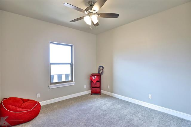 6429 Red Yucca Road - photo 22