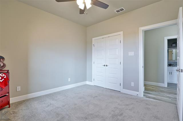 6429 Red Yucca Road - photo 23