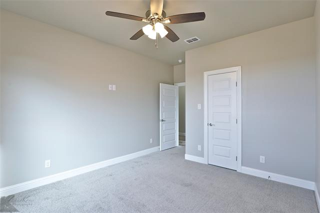 6429 Red Yucca Road - photo 25