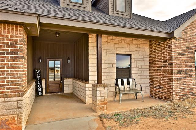 6429 Red Yucca Road - photo 1