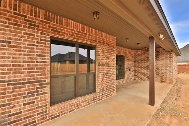 6429 Red Yucca Road - photo 2