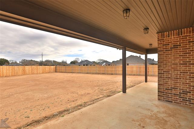 6429 Red Yucca Road - photo 3
