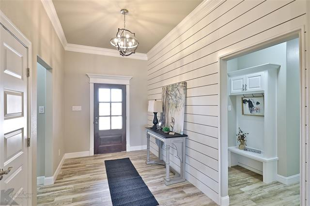 6429 Red Yucca Road - photo 4
