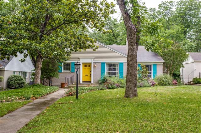3531 Westcliff Road S, Fort Worth Alliance, Texas