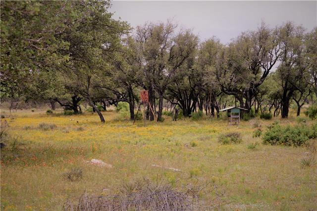 456 County Road 201, Brady, TX 76825