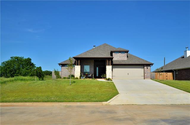 2800 S Lillis Lane Denison, TX 75020