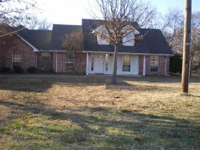 622 Lakewood Road Denison, TX 75020