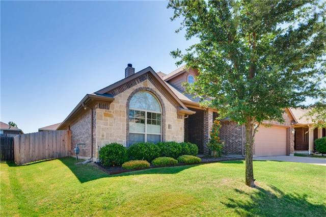 10012 Red Bluff Lane, Fort Worth Alliance in Tarrant County, TX 76177 Home for Sale
