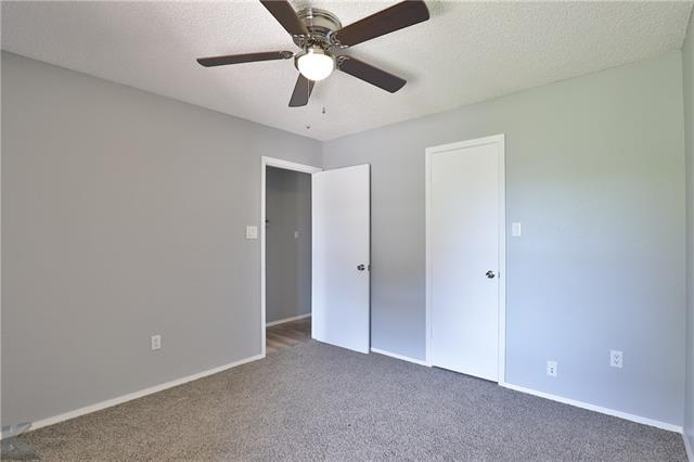 5225 Pebblebrook Court, Abilene, TX 79606
