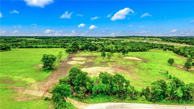 Tbd Randell Lake Road Denison, TX 75020