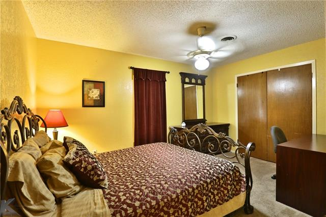 6009 Pueblo Drive, Abilene, TX 79605