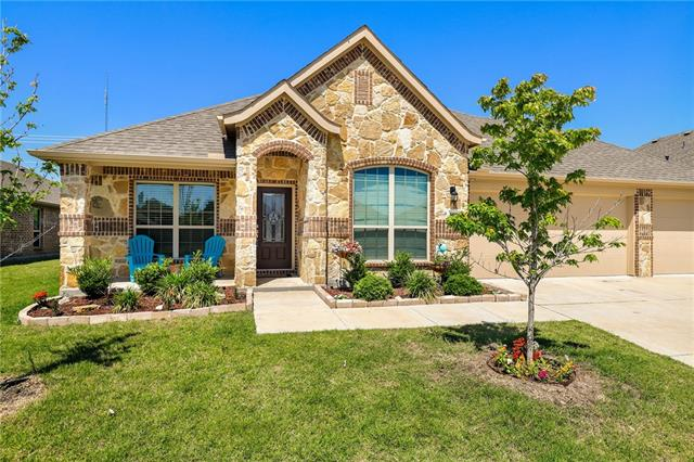 5009 Hidden Creek Road 75043 - One of Garland Homes for Sale