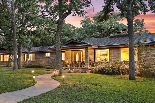 1632 Vinewood Street, Fort Worth Alliance, Texas