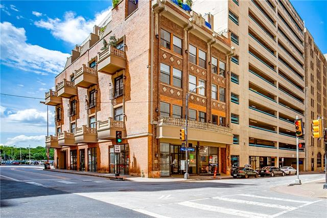 1300 Jackson Street, Dallas Downtown in Dallas County, TX 75202 Home for Sale