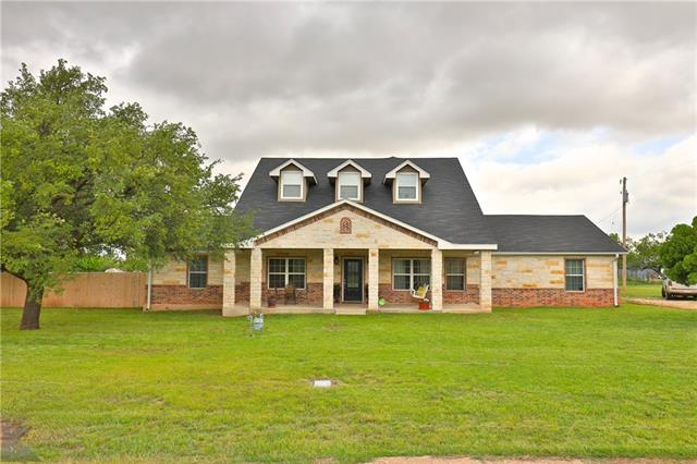 118 Main Street Abilene, TX 79606