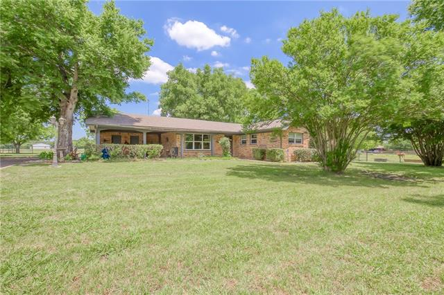 9591 Dripping Springs Road Denison, TX 75021
