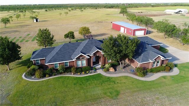 310 Miller Lane Abilene, TX 79602