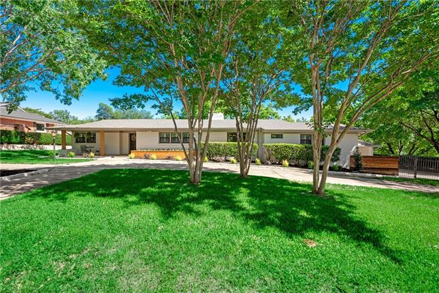 6483 Crestmore Road, Fort Worth Alliance, Texas