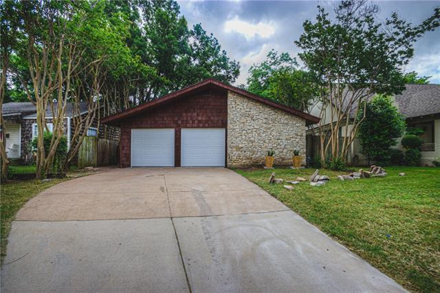 2205 Chelsea Road, Fort Worth Alliance, Texas