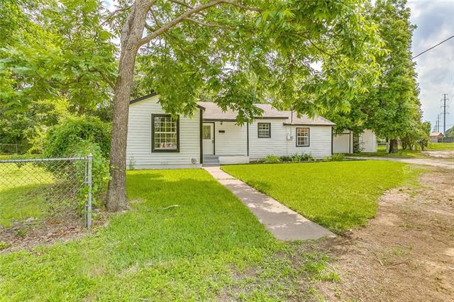 3788 Kearby Street, Fort Worth Alliance, Texas