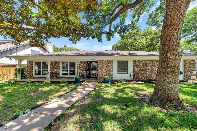 4913 Boulder Lake Road, Fort Worth Alliance, Texas