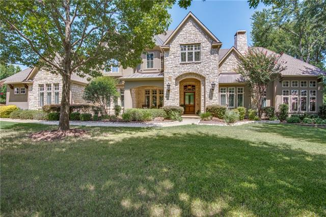 700 Maple Creek Drive, Fairview, Texas