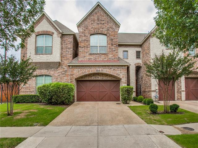 2205 Kirby Street, Turtle Creek, Texas
