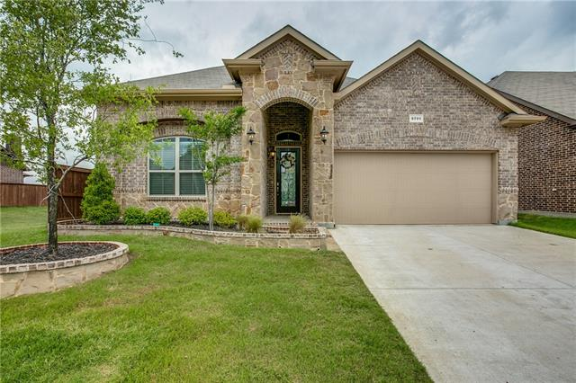 9701 Calaveras Road, Fort Worth Alliance, Texas
