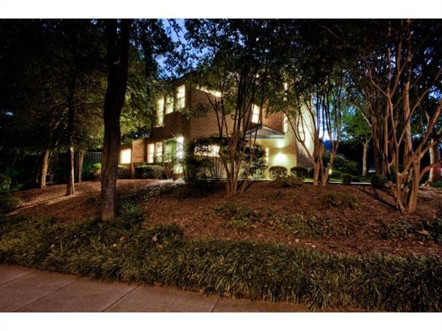 2802 Milford Avenue, Garland, Texas
