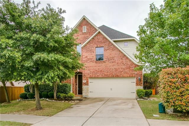 3104 Pinecrest Drive, Melissa in Collin County, TX 75454 Home for Sale