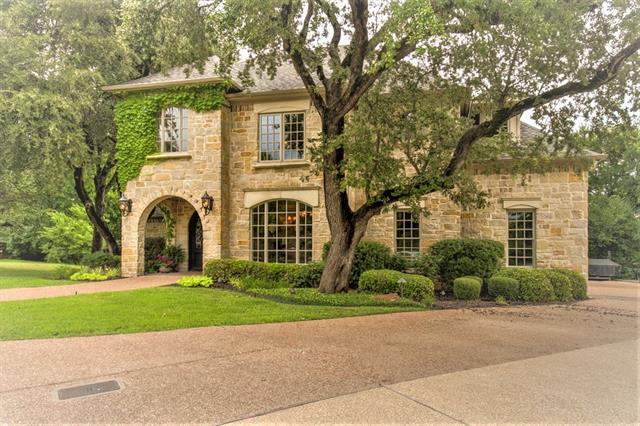 1012 Brae Court, Fort Worth Alliance, Texas