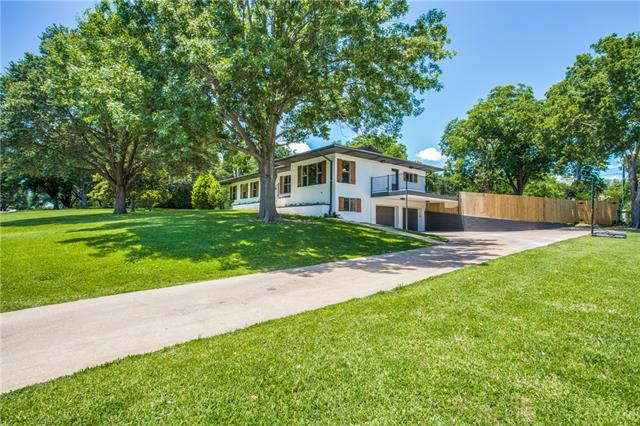 6710 Fortune Road, Fort Worth Alliance, Texas