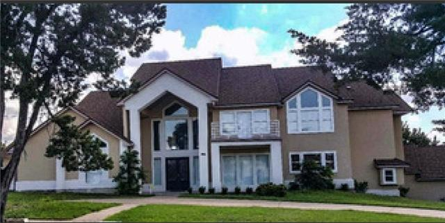1260 Regents Park Court, one of homes for sale in De Soto