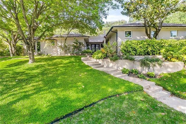 4317 Woodwick Court, Fort Worth Central West, Texas