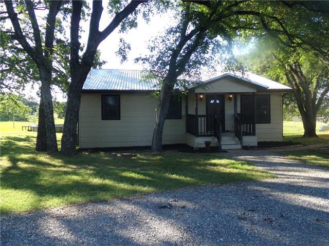 41 Reality Road Denison, TX 75021