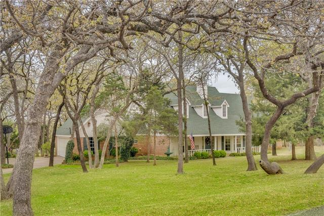 13387 Lambert Lane, Keller, Texas