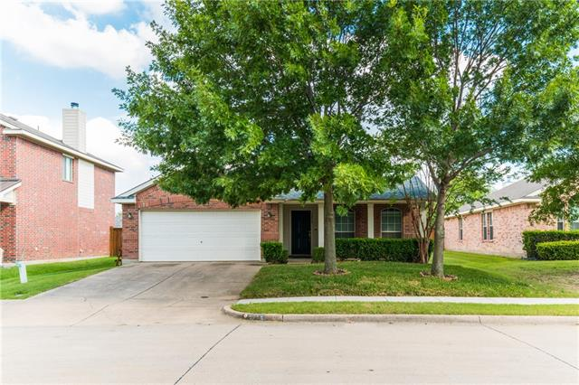 3235 Fluvia, Grand Prairie in Tarrant County, TX 75054 Home for Sale