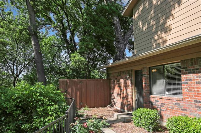 One of Fort Worth Central West 3 Bedroom Homes for Sale at 5746 Cedar Creek Drive