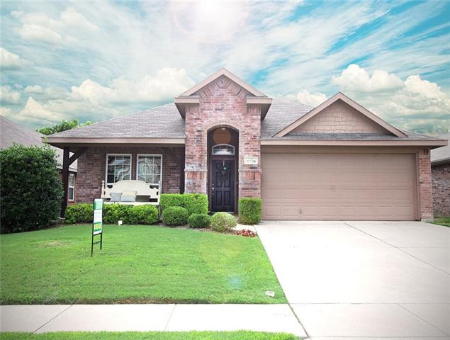 8716 Flying Ranch Road, Fort Worth Alliance, Texas