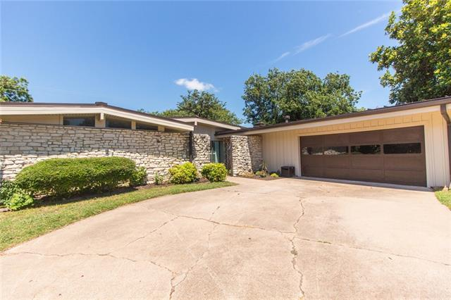 3528 Westerly Road, Fort Worth Central West, Texas