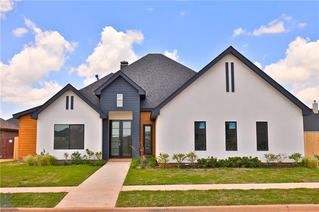3818 Noble Ranch, Abilene, TX 79606