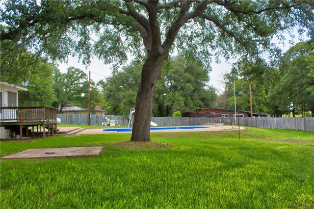 218 River Oaks Road, Early, TX 76802