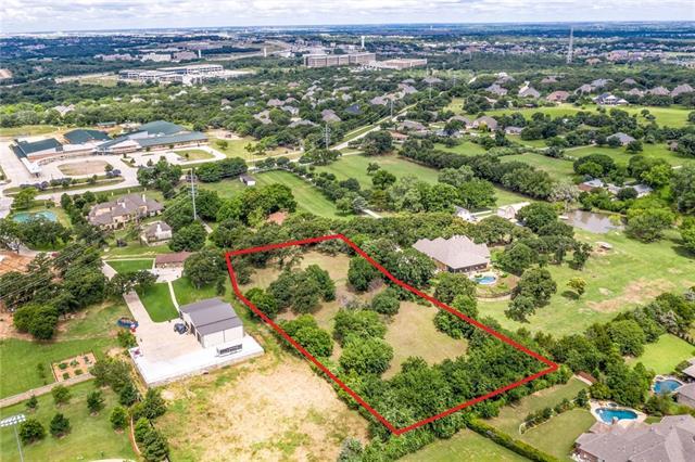 Southlake Homes for Sale -  New Listings,  2561 N White Chapel Boulevard