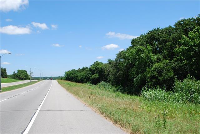 Tbd Shannon Road Denison, TX 75020