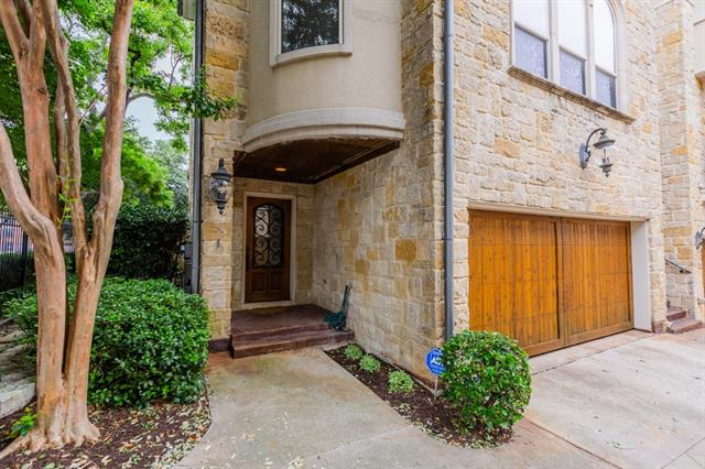 3907 Cole Avenue, Turtle Creek, Texas