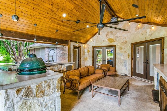 11300 Elk Horn Court, Haslet, Texas