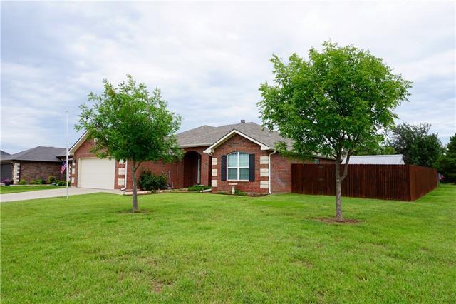 3141 Sterling Street, Abilene, TX 79606