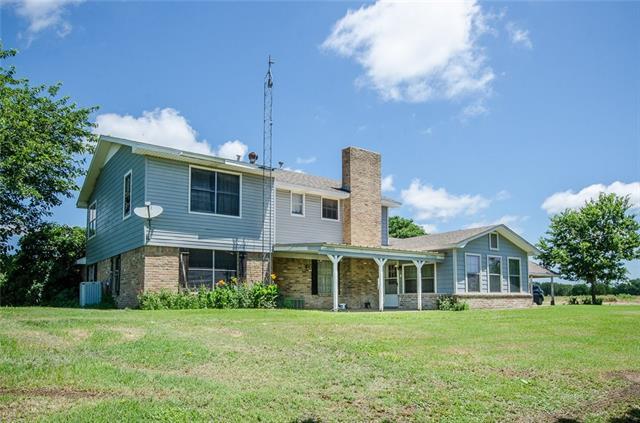 4150 Lake Felton Parkway, Waco, Texas